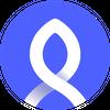 로켓펀치 logo
