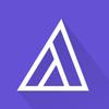 애니파이 logo