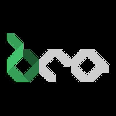데이터앤애널리틱스 로고
