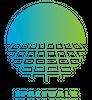 스페이스워크 logo