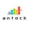 주식회사 앤톡 logo