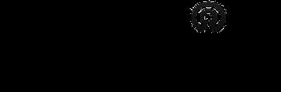 에스알유니버스 로고