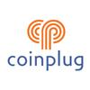 코인플러그 logo