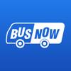 버스통 logo
