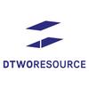 디투리소스 logo