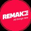 리메이크 디지털 에이전시 logo