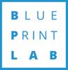 블루프린트랩 logo